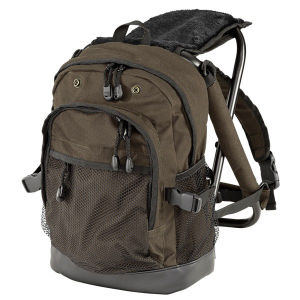 2016 Hunting Fishing Backpack Sh-16101312 pictures & photos