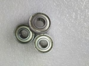Inch Size Deep Groove Ball Bearing 1616 1620 1621 1623 pictures & photos