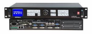 Lvp615D LED Video Processor pictures & photos