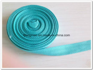 30mm Qqual Cotton Belt for Textile pictures & photos