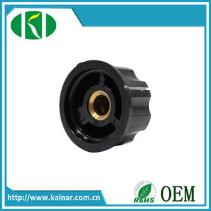 4mm/6mm/6.35mm Shaft Potentiometer Knob A3-1 pictures & photos