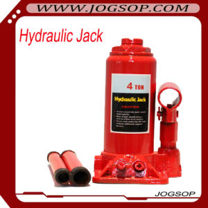 Hydraulic Breaker, Hydraulic Jack Hammer and Hydraulic Hammer pictures & photos