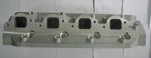 Cylinder Head Bbc for GM pictures & photos