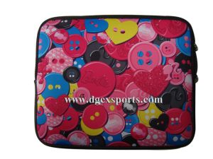 Waterproof Neoprene Laptop Bag for Promotion pictures & photos