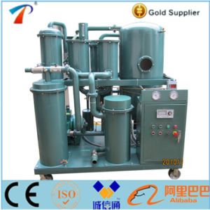 New Condition Lubricanting Oil Purification System (TYA) pictures & photos