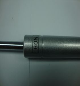 50-150n Gas Spring Revert Model with 2 Accessories pictures & photos