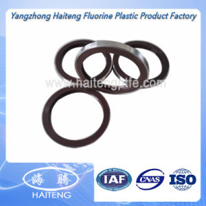 PTFE Lock Washer for Machines pictures & photos