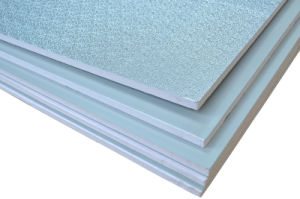 Phenolic Duct Panel pictures & photos
