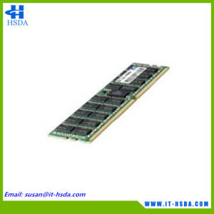 708641-B21 16GB (1X16GB) Dual Rank X4 PC3-14900r (DDR3-1866) Memory Kit pictures & photos