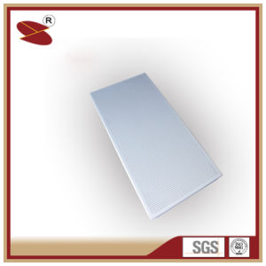 Hotel Decorative Ceiling Tiles Materials Cheap Price From Manufacturer pictures & photos