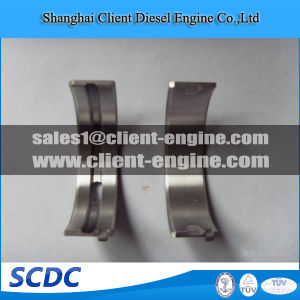 Daily Auto Parts for Iveco, 99474279 Connecting Rod Bearing pictures & photos