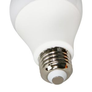 Nice Quality Ce, RoHS Certified SKD Energy Saver Wholesaler LED Bulb 5 to 16W pictures & photos