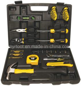 68PCS mechanical Tool Box Set (FY1068B) pictures & photos