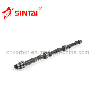 High Quality Camshaft for BMW 735 11311287606 pictures & photos