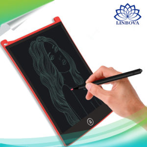 8.5 Inch Boogie Board Paperless Kids LCD Writing Pads pictures & photos