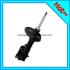 Front Shoock Absorber 30890020 for Volvo S40, V40 pictures & photos