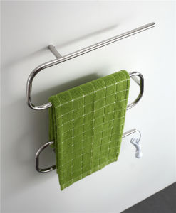 Creative Design Wall Mounted Towel Warmer pictures & photos