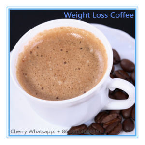 Barzilian Coffee for Slimming Body Products pictures & photos