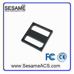 RFID Em/ID MID Distance Card Reader (80-100CM) for Parking System (SR8) pictures & photos