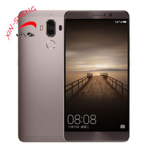 5.5inch Mobile Phone Mat9 PRO Octa 256GB Phone pictures & photos