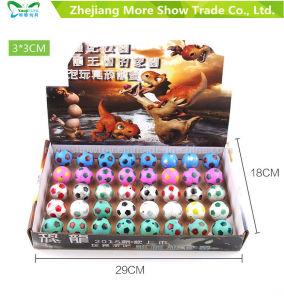 New Magic Growing Pet Dinasour Eggs Football Hatching Egg Toys pictures & photos