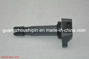 Auto Engine Ignition Coil for Toyota Yaris (90919-02240) pictures & photos