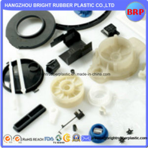 High Quality Plastic Block with Various Kind for Choose pictures & photos