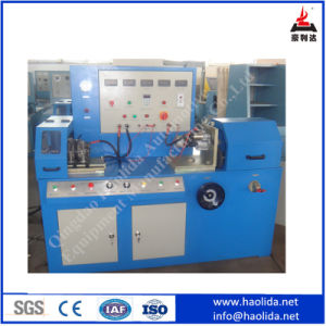Automobile Generator Starter Testing Machine pictures & photos