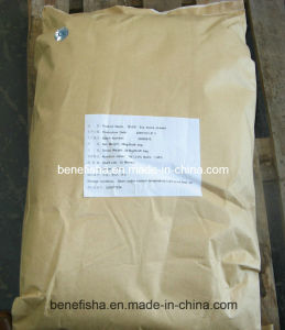 Instant Fermented Soy Sauce Powder pictures & photos