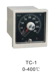 Temperature Controller Thermostat (Pointer Type) pictures & photos