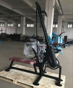 2017 Hot Sales Rope Climbing Machine (SK-920) pictures & photos