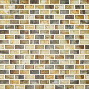 2017 Hot Sale Building Material Glass Mosaic /Mosaic Tile pictures & photos