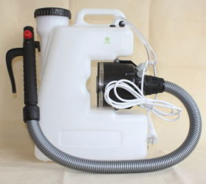 Ilot E0012 Electric Knapsack Mist Blower pictures & photos