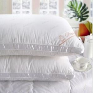 High Qualitysoft and Comfortable Pillow pictures & photos