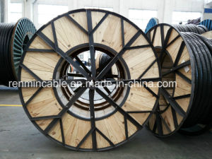 Manufacturer All Aluminium Alloy Conductor-AAAC Conductor with BS EN50183 pictures & photos