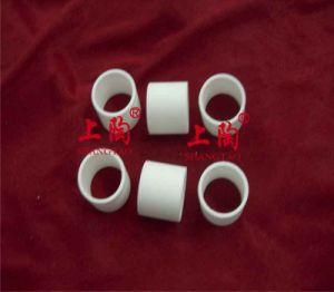 Alumina Precision Ceramic Tube pictures & photos