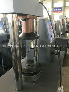 Digital Display Compression Testing Machine (YES-300) pictures & photos