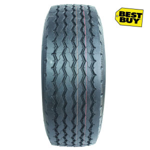 Marvemax 385/65r22.5 Truck&Bus Tire pictures & photos