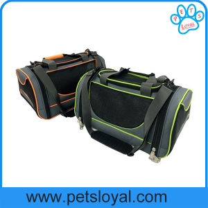 Factory New Pet Supply Pet Crate Bag Dog Cat Carrier pictures & photos