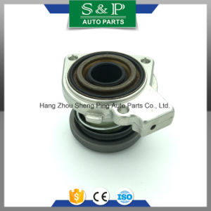 Clutch Bearing for Opel 24422062 pictures & photos