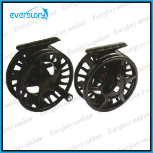 High Recommendation! Competitive Model Fly Reel (HRHL6) pictures & photos