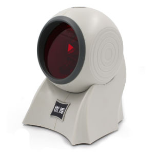 Omni Barcode Scanner pictures & photos
