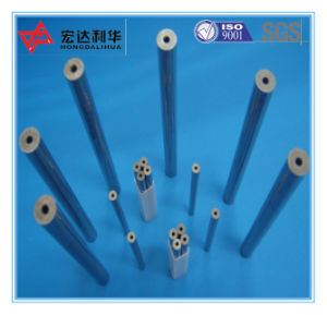 Hot Sale Carbide Shank Boring Bar pictures & photos