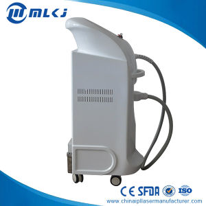 2017 Crazy Sale Vertical 808nm Diode Laser Hair Removal Machine with Ce pictures & photos