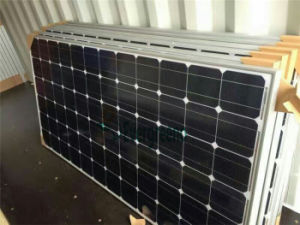 Mono/Poly 150W Solar Panels, PV Modules, PV Solar System pictures & photos
