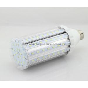 E40 / E27 / B22 Base LED Corn Bulb 5730 30W LED Corn Light