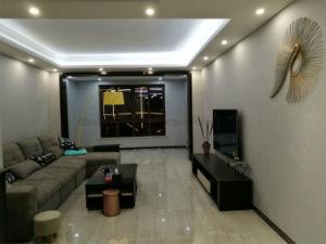 Popular Wholesale Foscarini Twiggy Terra Floor Lamp Decoartion Standing Living Room Floor Lamp pictures & photos