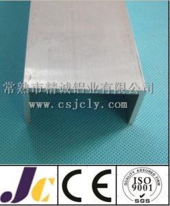 Production Line with Alminium Profiles, Extruded Aluminium (JC-C-90001) pictures & photos
