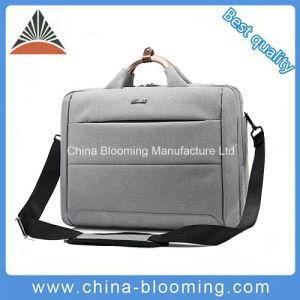 Business Carry Handle Shoulder Computer Laptop Notebook Briefcase Bag pictures & photos