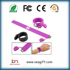 DIY Logo USB Flash Pen Drive/USB Disk/USB Pen pictures & photos